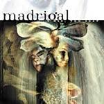 Official Madrigal Website