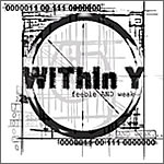 Official WithinY Website