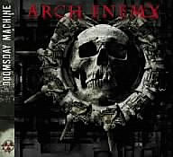 Arch-Enemy-Doomsday-Machine