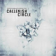 Callenish-Circle-Pitch.Black.Effect