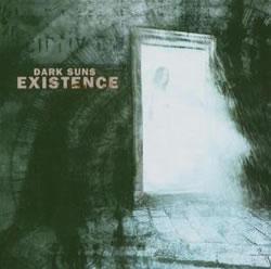 Dark-Suns-Existence