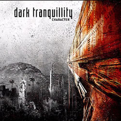 Dark-Tranquillity-Character