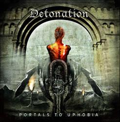 Detonation-Portals-To-Uphobia