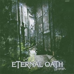 Eternal-Oath-Wither