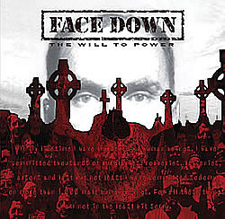 Face-Down-The-Will-To-Power