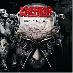 Kreator-Enemy-of-God