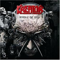 Kreator-Enemy-of-God