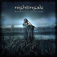 Nightingale-Nightfall-Overture