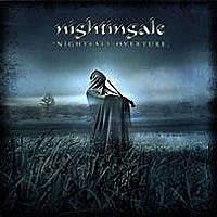 Nightingale-Nightfall-Overture