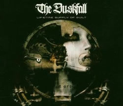 The-Duskfall-Lifetime-Supply-Of-Guilt