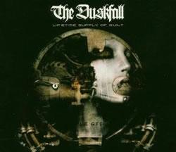 The-Duskfall-Lifetime-Supply-Of-Guilt