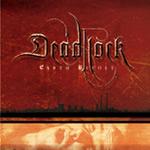deadlock_earth.revolt