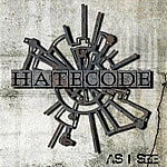 Hatecode - As I See