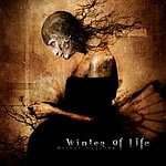 Winter Of Life - Mother Madness