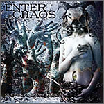 Official Enter Chaos Website