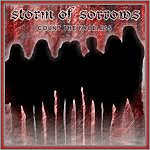 Storm of Sorrows