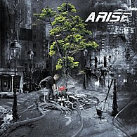 Arise-The-Beautiful-New-World
