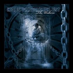 Mors-Principium-Est-The-Unborn