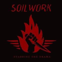 Soilwork-Stabbing-The-Drama