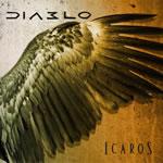 Diablo - Icaros