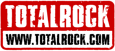 The True Voice of Rock and Metal - Totalrock